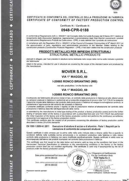 CE 1090-1.pdf